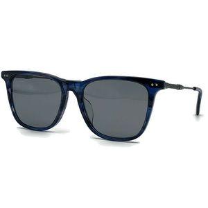 Botegga Veneta 55mm Square Sunglasses